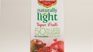 Del-Monte-says-yes-to-stevia-drinks_strict_xxl