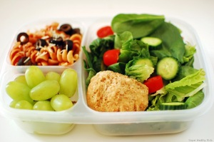 school-lunch-idea