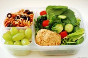 school-lunch-idea
